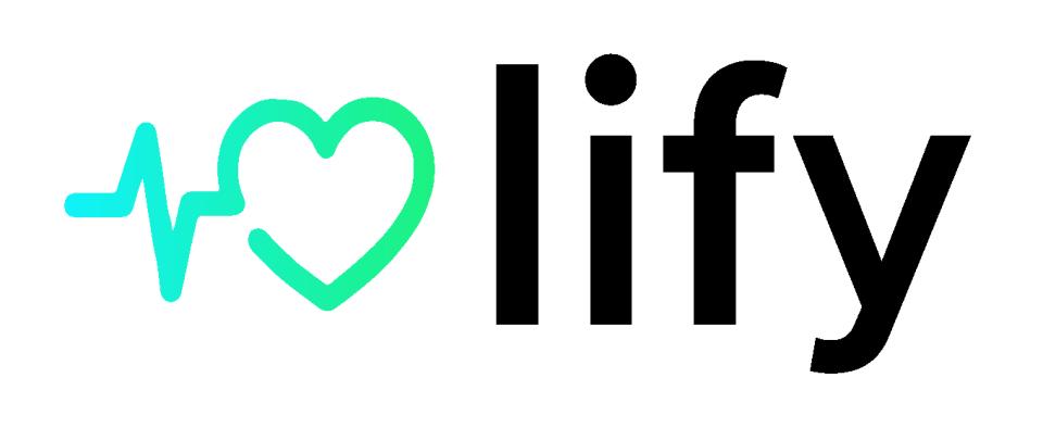logo fripme