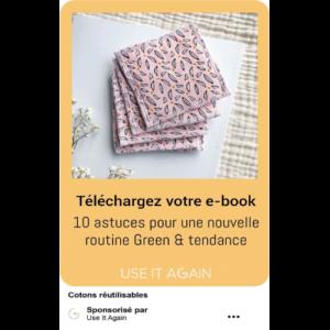 visuel e-book use it again